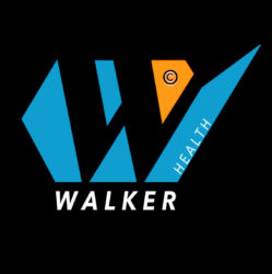 WALKER HEALTH GROUP